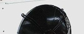 Vaporizadores-de-CO2